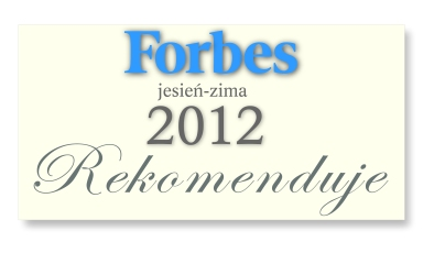 forbes rekomenduje_2012_cur