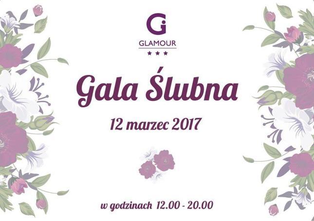 gala slubna3 (2)