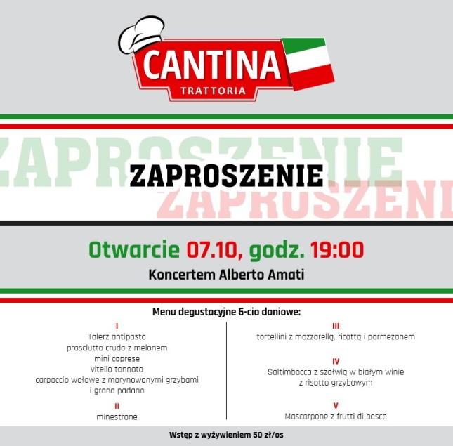 cantinaotwa