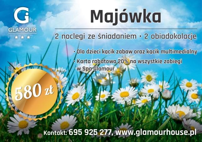 glamour MAJ v2