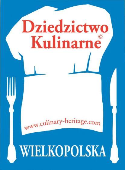 Kulinarne dziedzictwo