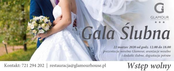 Glamour gala slubna 1 2900x1200